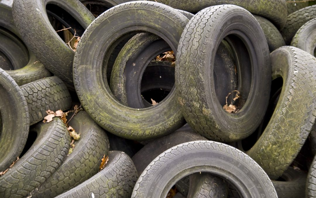 Feeling tyred out, need motivation?